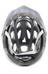Kali Chakra Standard Helm white